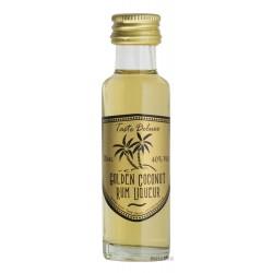 Taste Deluxe Golden Coconut...
