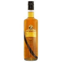 Taste Deluxe Vanilla Gold...