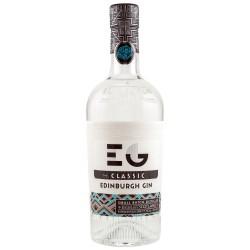 Edinburgh Classic Gin 0,7 Liter bei Premium-Rum.de online bestellen.