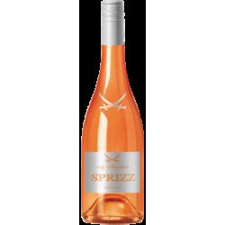 Sansibar Sprizz 6% Vol. 0,75 Liter bei Premium-Rum.de online bestellen.