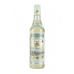 Ron Caney Blanco 0,7 Liter