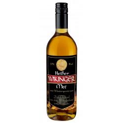 Heißer Wikinger Met 0,75 Liter bei Premium-Rum.de online bestellen.