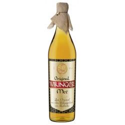 Original Wikinger Met 3,0 Liter bei Premium-Rum.de bestellen.