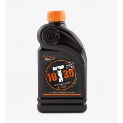Kopfgetriebeöl 10T30 Nuss-Karamell Likör bei Premium-Rum.de online bestellen.