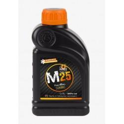 Kopfgetriebeöl M25 Marillen Likör bei Premium-Rum.de bestellen.