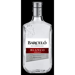 Barcelo Ron Blanco Rum 0,7...