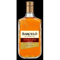 Barcelo Ron Dorado Rum bei Premium-Rum.de