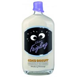 Kleiner Feigling Coco Bisquit 3,0 Liter bei Premium-Rum.de