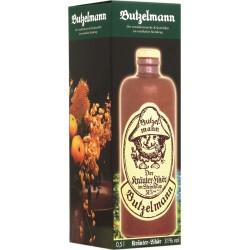 Butzelmann Kräuterlikör im Steinkrug 31% Vol. 0,5 Liter im Geschenkkarton bei Premium-Rum.de