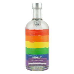 Absolut Rainbow  bei Premium-Rum.de bestellen.