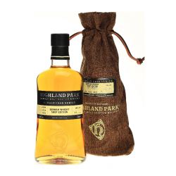 Highland Park Single Cask...