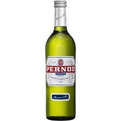 Pernod Paris 40% Vol. 0,7 Liter bei Premium-Rum.de bestellen.