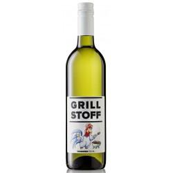 GRILLSTOFF Wein weiss 0,75 Liter bei Premium-Rum.de bestellen.