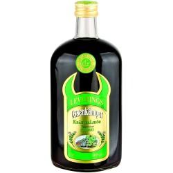 Ossenkämper Kräuterlikör 40% Vol. 1,0 Liter bei Premium-Rum.de bestellen.