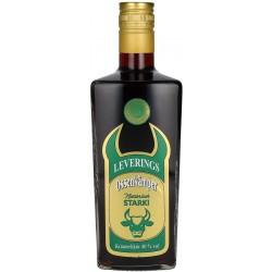 Ossenkämper Kräuterlikör 40% Vol. 0,7 Liter bei Premium-Rum.de bestellen.