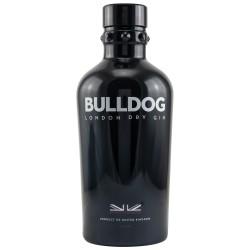 Bulldog London Dry Gin 40% Vol. 1,0 Liter bei Premium-Rum.de bestellen.