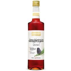 Spitz Ang'setzta Zirbe 28% Vol. 0,7 Liter bei Premium-Rum.de bestellen.