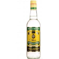 J.Wray & Nephew Overproof Rum 63% Vol. 0,7 Liter bei Premium-Rum.de bestellen.