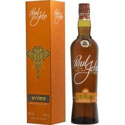 Paul John NIRVANA Indian Single Malt Whisky 40% Vol. 0,7 Liter  bei Premium-Rum.de