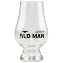 Glencairn Glas SPIRITS OF...