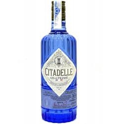 Citadelle Gin 44% Vol. 0,7 Liter bei Premium-Rum.de bestellen.