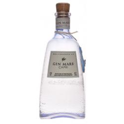 Gin Mare Capri 42,7% Vol. 0,7 Liter bei Premium-Rum.de bestellen.