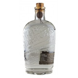 Bib & Tucker White Whiskey...