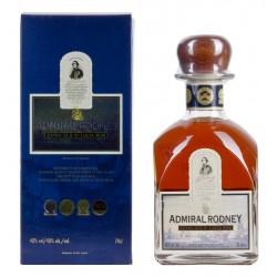Admiral Rodney im GB 0,7 Liter