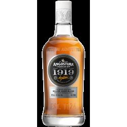 Angostura 1919 Premium Rum...