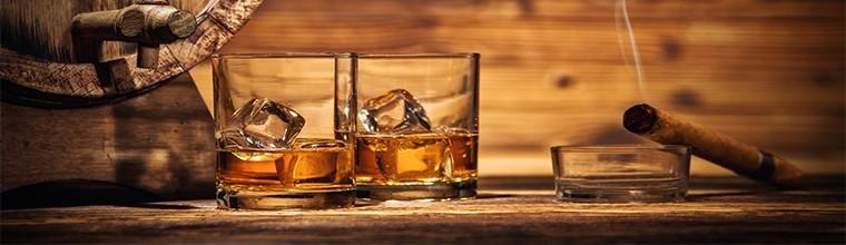 Premium Rum.de der Onlineshop für Rum aus aller Welt