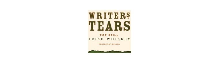 Premium-Rum.de der Onlineshop fürWriters Tears Pot Still Irish Whiskey