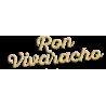 Ron Vivaracho