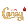 Caney