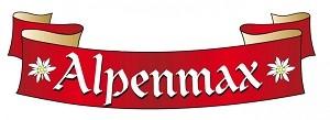 Alpenmax