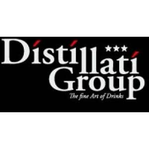Distillati Group