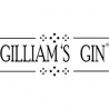 Gilliams Gin