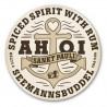 Sankt Pauli Spirits