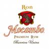 Mocambo