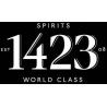 1423 World Class Spirits