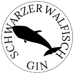 Schwarzer Walfisch