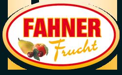Fahner