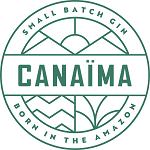 CANAïMA