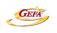 GEFA Nürnberger Likörfabrik