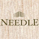Needle Gin