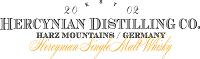 Hercynian Distilling Co