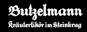 Butzelmann